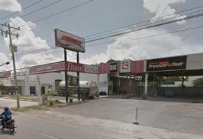 Foto de terreno comercial en venta en s/n , industrial, mérida, yucatán, 9957130 No. 01