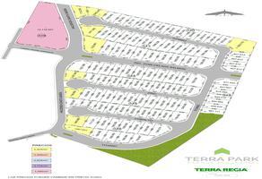 Foto de terreno comercial en venta en s/n , industrial santa catarina, santa catarina, nuevo león, 9948522 No. 02