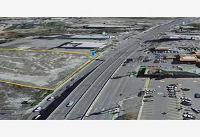 Foto de terreno habitacional en venta en s/n , industrial valle de saltillo, saltillo, coahuila de zaragoza, 14962056 No. 02