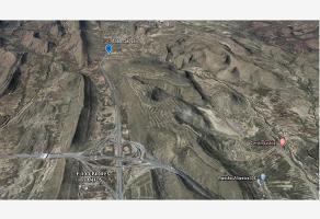 Foto de terreno habitacional en venta en s/n , industrial valle de saltillo, saltillo, coahuila de zaragoza, 15122669 No. 03