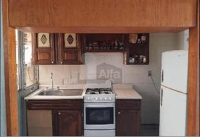Foto de casa en venta en s/n , industrial vallejo, azcapotzalco, df / cdmx, 19075060 No. 01