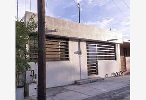 Foto de casa en venta en sn , industrias del vidrio ampliación oriente sector 5, san nicolás de los garza, nuevo león, 0 No. 01