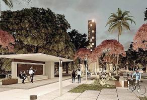 Foto de terreno comercial en venta en s/n , industrial, mérida, yucatán, 9994724 No. 01