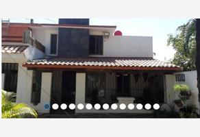 Casas En Venta En Infonavit Playas Mazatlán Sin