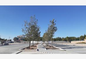 Foto de terreno habitacional en venta en s/n , ing. eulalio gutiérrez treviño, saltillo, coahuila de zaragoza, 15125035 No. 01