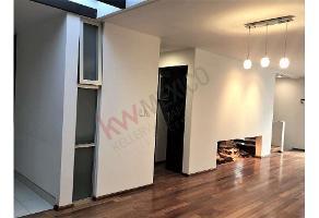 Foto de casa en condominio en venta en s/n , insurgentes mixcoac, benito juárez, df / cdmx, 13608997 No. 01