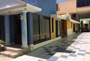 Foto de casa en venta en sn , insurgentes, tulancingo de bravo, hidalgo, 0 No. 01