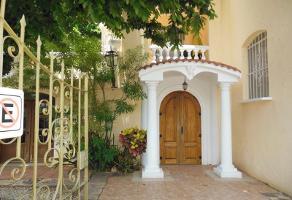Foto de casa en venta en s/n , itzimna, mérida, yucatán, 0 No. 01