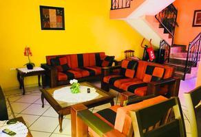 Foto de casa en venta en s/n , iv centenario, durango, durango, 10192762 No. 02