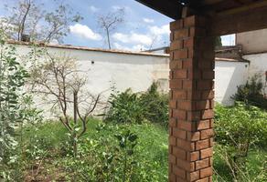 Foto de casa en venta en s/n , iv centenario, durango, durango, 11612223 No. 01