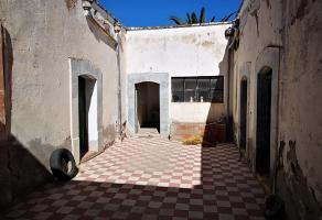 Foto de terreno habitacional en venta en s/n , iv centenario, durango, durango, 13106196 No. 02