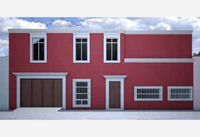 Foto de casa en venta en s/n , iv centenario, durango, durango, 15122877 No. 01