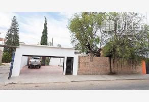 Foto de casa en venta en s/n , j guadalupe rodriguez, durango, durango, 11678946 No. 01