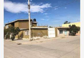 Foto de casa en venta en s/n , j guadalupe rodriguez, durango, durango, 12540006 No. 01