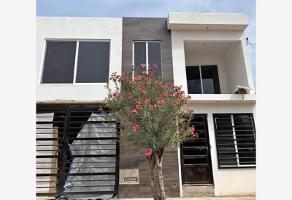 Foto de casa en venta en s/n , j guadalupe rodriguez, durango, durango, 12540016 No. 01