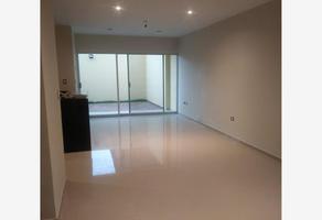 Foto de casa en venta en s/n , j guadalupe rodriguez, durango, durango, 15443527 No. 01