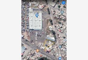 Foto de terreno comercial en venta en sn , j guadalupe rodriguez, durango, durango, 0 No. 01