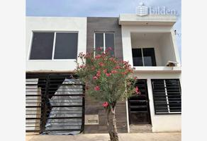 Foto de casa en venta en s/n , j guadalupe rodriguez, durango, durango, 9863759 No. 01