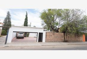 Foto de casa en venta en s/n , j guadalupe rodriguez, durango, durango, 9948974 No. 01