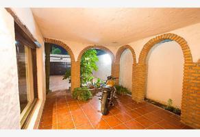 Foto de casa en venta en s/n , j guadalupe rodriguez, durango, durango, 9975735 No. 02