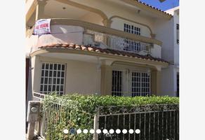 Foto de casa en venta en sn , jabalíes, mazatlán, sinaloa, 11514593 No. 01