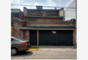 Foto de casa en venta en s/n , jacarandas, tlalnepantla de baz, méxico, 17814087 No. 01