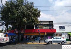 Foto de local en renta en sn , jacarandas, tlalnepantla de baz, méxico, 18298214 No. 01