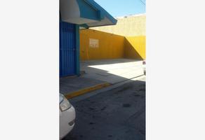 Foto de local en venta en s/n , jacarandas, torreón, coahuila de zaragoza, 11886659 No. 01
