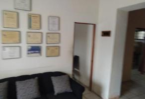 Foto de casa en venta en s/n , canto, mérida, yucatán, 12027084 No. 05