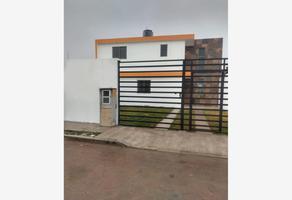 Foto de casa en venta en sn , jaltepec, tulancingo de bravo, hidalgo, 0 No. 01