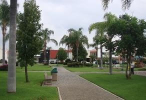 Foto de terreno comercial en venta en s/n , jardín real, zapopan, jalisco, 6361804 No. 01