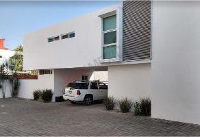 Foto de casa en venta en s/n , jardines de cuernavaca, cuernavaca, morelos, 16065014 No. 01