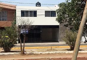 Foto de casa en venta en s/n , jardines de durango, durango, durango, 15746133 No. 01