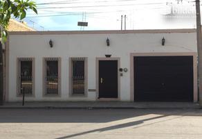 Foto de casa en renta en sn , jardines de durango, durango, durango, 17612101 No. 01