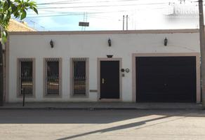 Foto de casa en renta en sn , jardines de durango, durango, durango, 18287189 No. 01