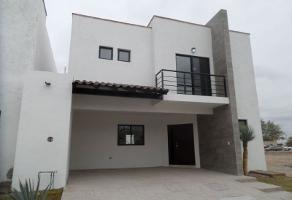 Foto de casa en venta en s/n , jardines de la calera, tlajomulco de zúñiga, jalisco, 6361873 No. 01