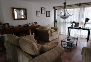Foto de casa en venta en sn , jardines de la florida, naucalpan de juárez, méxico, 21767686 No. 01