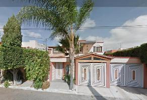 Foto de casa en venta en s/n , jardines de la hacienda, querétaro, querétaro, 12059515 No. 01
