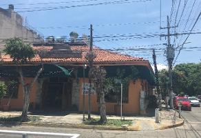 Foto de local en venta en s/n , jardines de la patria, zapopan, jalisco, 5863227 No. 01