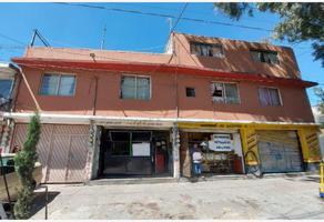 Foto de casa en venta en sn , jardines de morelos sección playas, ecatepec de morelos, méxico, 0 No. 01