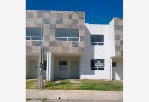 Foto de casa en venta en sn , jardines de napateco, tulancingo de bravo, hidalgo, 0 No. 01