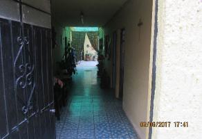 Foto de casa en venta en s/n , jardines de nuevo méxico, zapopan, jalisco, 6361990 No. 01