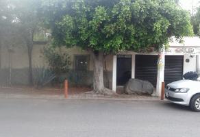 Foto de terreno comercial en venta en s/n , jardines de nuevo méxico, zapopan, jalisco, 6362015 No. 01