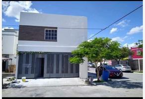 Foto de casa en venta en sn , jardines de san andres i, apodaca, nuevo león, 0 No. 01