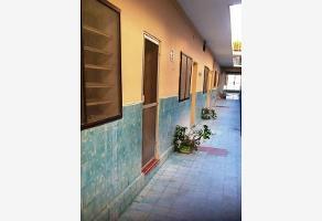 Foto de casa en venta en s/n , jardines de san sebastian, mérida, yucatán, 0 No. 01