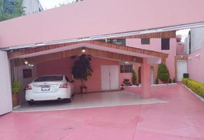 Foto de casa en venta en s/n , jardines de satélite, naucalpan de juárez, méxico, 0 No. 01