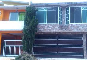 Foto de casa en venta en s/n , jardines de tultitlán, tultitlán, méxico, 19427658 No. 01