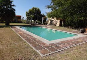 Foto de rancho en venta en sn , jardines de xochitepec, xochitepec, morelos, 0 No. 01