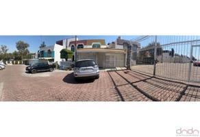Foto de casa en venta en sn , jardines del alba, cuautitlán izcalli, méxico, 0 No. 01