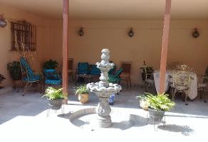 Foto de local en venta en s/n , jardines del bosque centro, guadalajara, jalisco, 5864863 No. 03